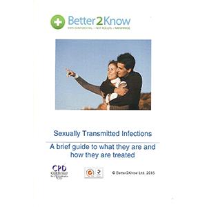 PDF Better2Know Hepatitis B Fact Sheet Better2Know STI Guide Free Books - 404tube.com